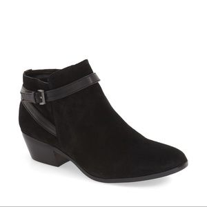 Sam Edelman Pirro Ankle Boot